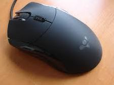 FinalMouse 2